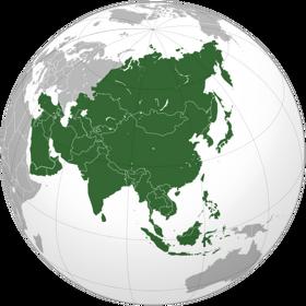 Азия.png