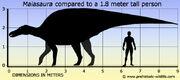 Maiasaura-size.jpg