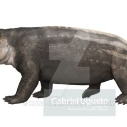 Ангонизавр