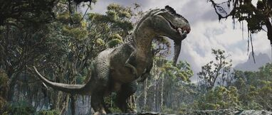 King kong vastatosaurus rex.jpg