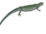Сцинкозавр