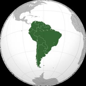 Южная Америка.png