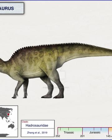 Лайянозавр.png