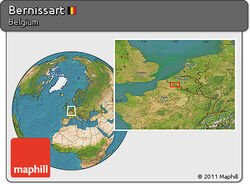 Location-map-of-bernissart.jpg