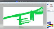 Paint 3D 06.01.2020 21 58 54