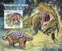 Лотозавр13