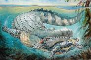 Purussaurus-3-m