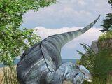 Грипозавр