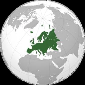 Европа карта.png