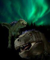 Nanuqsaurus 1