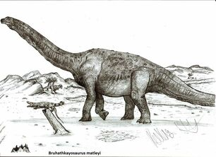 Bruhathkayosaurus matleyi by teratophoneus-d4x66ky 6ed4.jpg