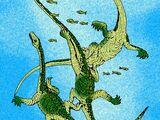 Гифалозавр