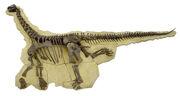 Camarasaurus E T.jpg