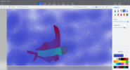 Paint 3D 10.01.2020 9 32 26