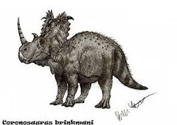 Coronosaurus2