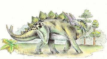 Yingshanosaurus.jpg