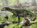 Дриозавр