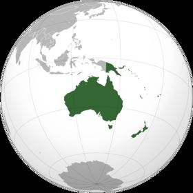 Австралия и Океания.png