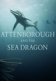 Attenborough and the Sea Dragon.jpg