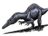 Сиамозавр