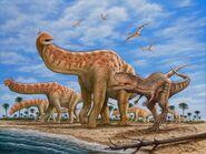 3e3088b7c5f63f1fabab82ca1910b59e--the-lost-world-prehistoric-animals