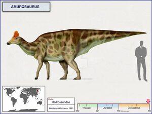 Амурозавр1.jpg