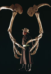 Deinocheirus hand 02.jpg