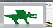 Paint 3D 10.01.2020 9 42 37