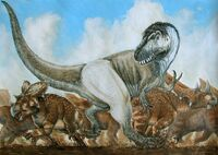 Дасплетозавр2
