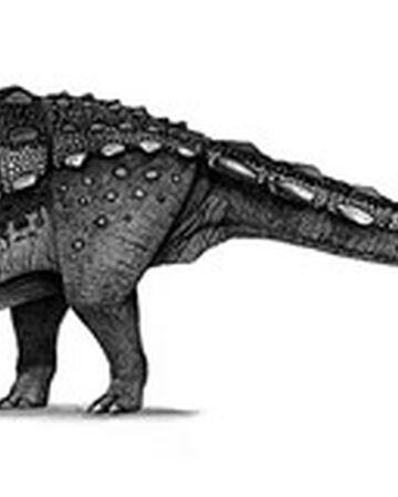 Gobisaurus.jpg