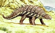 Гилеозавр-0.jpg