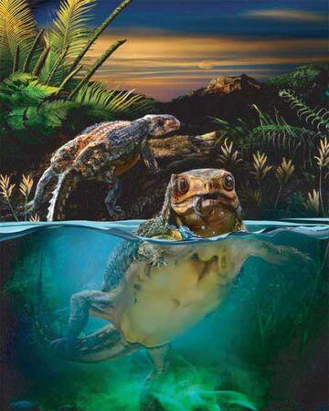 Ляонинозавр.jpg