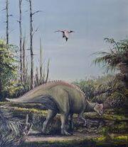 Ниппонозавр 8.jpg