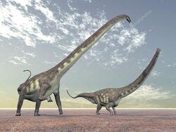 Depositphotos 15929375-stock-photo-dinosaur-mamenchisaurus