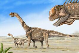 Camarasaurus-1.jpg