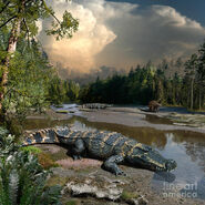 Deinosuchus-3