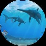 Ichthyosaurus logo.png