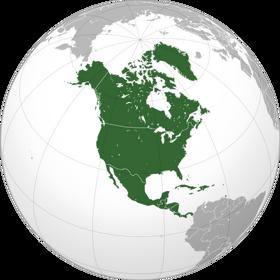 Северная Америка.png