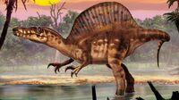 Spinosaurus-side.adapt.945.1
