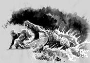 Purussaurus-2-m