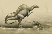 Уранозавр3