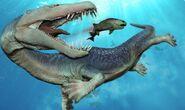 Нотозавр