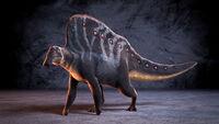 Уранозавр2