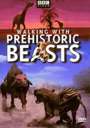 Walking-with-prehistoric-beasts.jpg