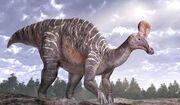 Циньтаозавр 15.jpg