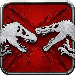Jurassic Park Builder.jpg