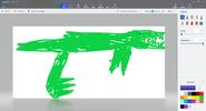 Paint 3D 06.01.2020 21 59 25