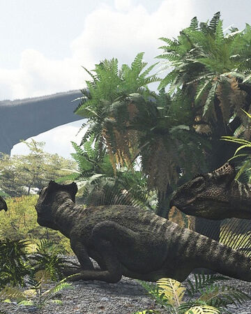Archaeoceratops.jpg