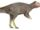 Тринизавра