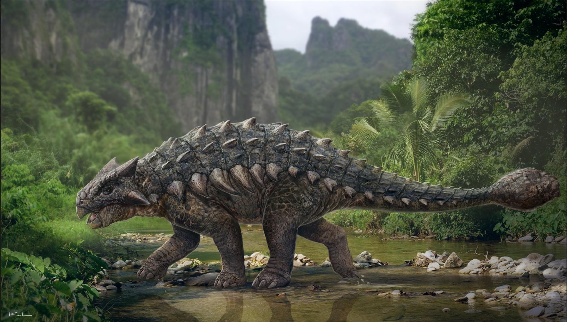 Ankylosaur.jpg